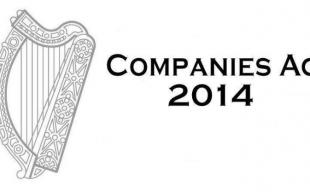 Companies Act 2014
