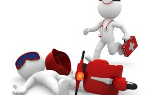 Bicycle Accident Claims   Personal injury claim   Dublin
