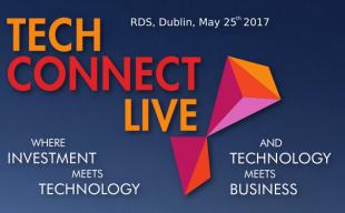 Tech Connect Live 2016
