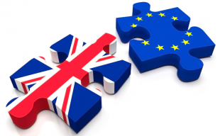 Immigrant Investor Programme Brexit