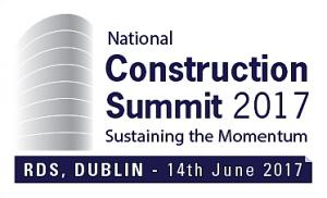 National Construction Summit 2016