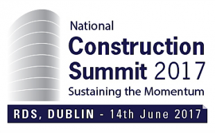 National Construction Summit 2016