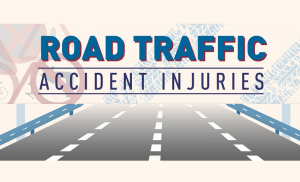 Traffic Accident Claims