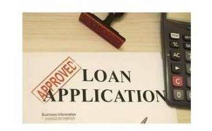 Bank Loan immage