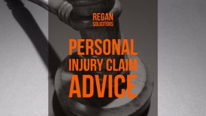 Personal Injury Claim Advice